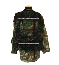 Picture of 32 Battalion Rucksack