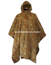 Picture of 32 Battalion Poncho