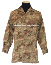 Picture of 32 Battalion Winter Shirt