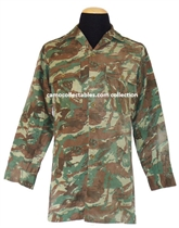 Picture of 32 Battalion Summer Shirt