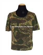 Picture of Rhodesian T-Shirt