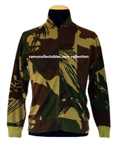Picture of Rhodesian Track Suite Top