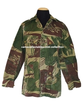 Picture of Rhodesian Bush Jacket