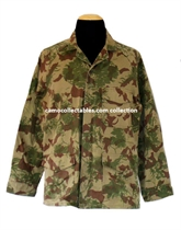 Picture of SAP 2nd Pattern Jacket