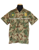 Picture of SAP 2nd Pattern Task Force Shirt