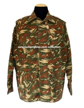 Picture of Koevoet Jacket