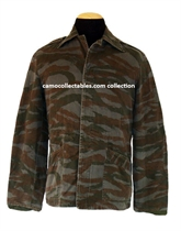 Picture of FAPLA Jacket