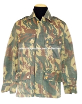 Picture of Transkei Jacket