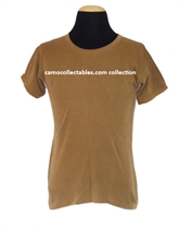Picture of SADF T-Shirt
