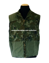 Picture of Hunter Camo Jacket