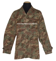 Picture of 32 Battalion Winter Jacket