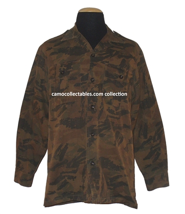 Picture of SARP Shirt