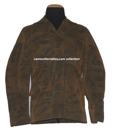 Picture of SARP Jacket