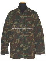 Picture of Recce Jacket Type 2
