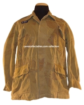 Picture of Rhodesian Experimental Jacket