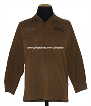 Picture of SADF Parabat Long Sleeve Shirt
