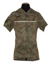 Picture of SAP 2nd Pattern Camo Dog Unit Shirt