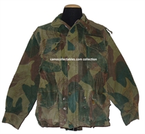 Picture of Belgium Paratrooper Jacket 1