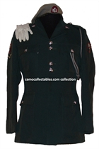 Picture of Greys Scouts Tunic