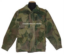 Picture of Belgium Paratrooper Jacket 2