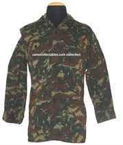Picture of Recce Shirt Type 2