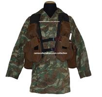 Picture of 32 Battalion Battle Jacket Batteleur 90