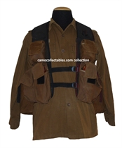 Picture of SADF Battle Jacket Batteleur 90