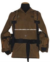 Picture of SADF Parabat Battle Jacket Type 1