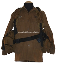 Picture of SADF Parabat Battle Jacket Type 2