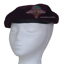 Picture of 1 Parachute Battalion Current Beret