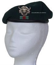 Picture of 32 Battalion SADF Beret