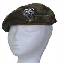 Picture of 32 Battalion 1st Pattern Beret