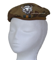 Picture of 32 Battalion 2st Pattern Beret