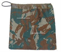 Picture of 32 Battalion Wash Bag