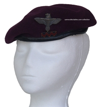 Picture of 44 Parachute Brigade Beret