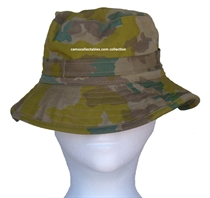 Picture of SADF Hunter Group Camo Bush Hat