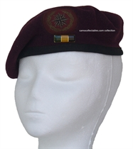 Picture of Recce Beret
