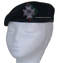 Picture of Rhodesia Regiment Beret