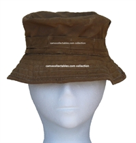 Picture of SADF Bush Hat