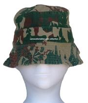 Picture of SAP 1st Pattern Camo Bush Hat