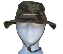 Picture of SAP 2nd Pattern Camo Boonie Hat