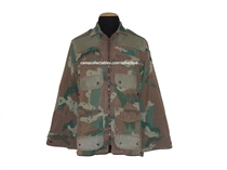 Picture of 32 Battalion Summer Jacket