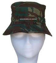 Picture of 32 Battalion Bush Hat