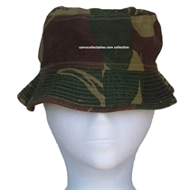 Picture of Rhodesian Bush Hat