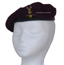 Picture of SADF Recce Beret