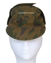 Picture for category Headgear